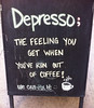 I don't drink coffee, but this made me laugh.