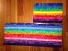 Build Me a Rainbow