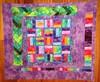 A Quilt for Esca