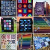 best nine quilts