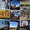 best nine cycling shots