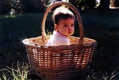 92376971_baby davene1