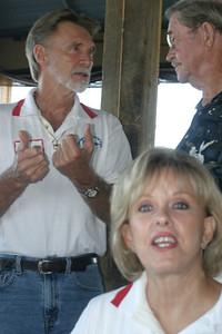 2003 Cove Harbor Social