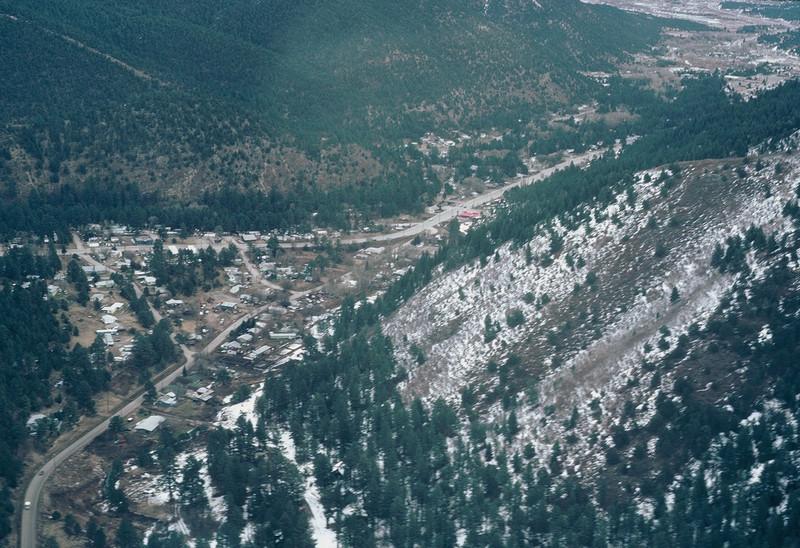 1980-Ruidoso, NM