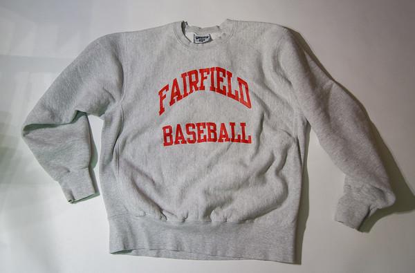 Memories - Fairfield Foran Little League