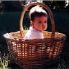 Baby Davene