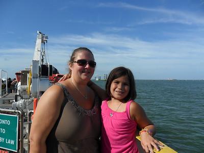 Galveston 2010