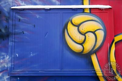 Super League - FC Basel St. Jakob-Park