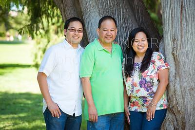 Marie & Family-54