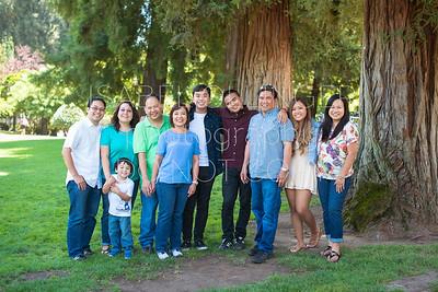 Marie & Family-59