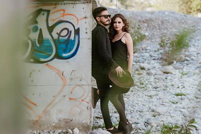 002 Ivette&Raul
