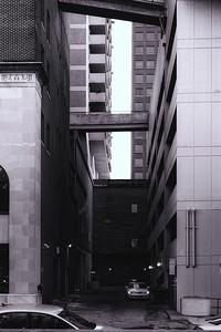 Memphis - Charles Nardi 22