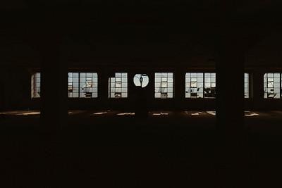 Memphis - Charles Nardi 7