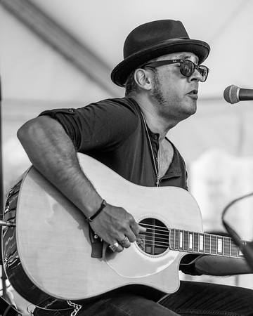 Memphis Music and Heritage Festival 2017
