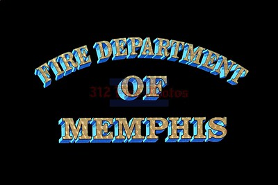 Memphis(TN) Fire Department