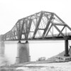 Kansas City & Memphis Ry. bridge, Memphis, Tenn., ca. 1906