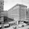 Gayoso Hotel, Memphis, Tenn., between 1900 and 1915