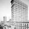 Memphis Trust Bld'g., Memphis, Tenn., ca. 1906