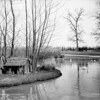The Lake, Overton Park, Memphis, Tenn., between 1900 and 1910