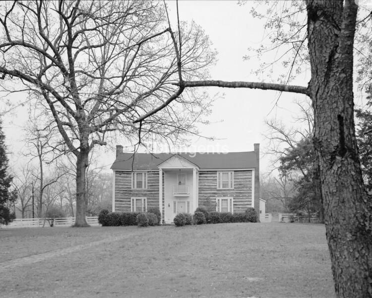 Davies Manor