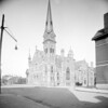 First Methodist Church, Memphis, Tenn., between 1900 and 1910