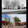 W.C. Handy Park 1974/2017