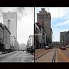 Madison Avenue 1906/2017