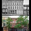 45-47 Union Avenue 1974/2017