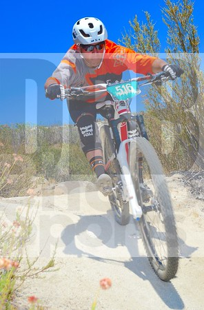 Men of SoCal Enduro, Vail Lake Resort , Temecula, California, June 26, 2016