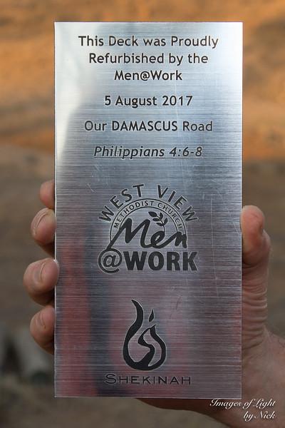 Men's Camp 2017-145