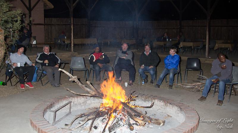 Men's Camp 2017-164