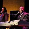 Men of Soul MLK Tribute 2013
