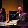 Men of Soul MLK Tribute 2014