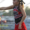 IMG_1666a
