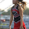 IMG_1667a