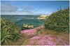 Monterey Bay CA