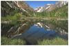 Lundy Canyon 2