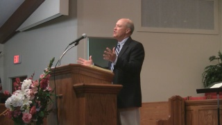 2012-08-preaching-2