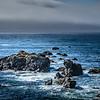 Wild Northern Californian Coast