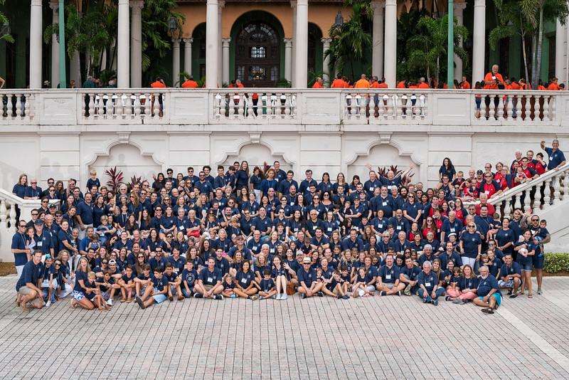 DSC04430 David Scarola Photography, Mendoza Family Reunion, Miami Biltmore 2017