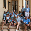 IMG_0773 Jose Valdes-Fauli, Mendoza Family Reunion, Miami Biltmore 2017