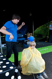 barnefestival-0879