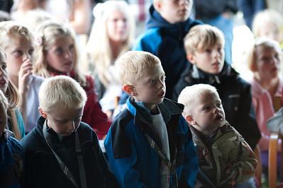 barnefestival-0853