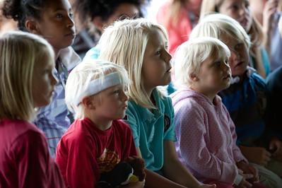 barnefestival-0852