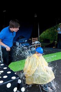 barnefestival-0881