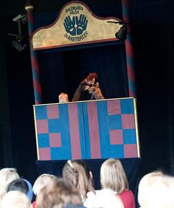 barnefestival-0857