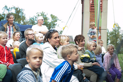 barnefestival-0939