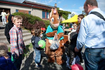 barnefestival-0803