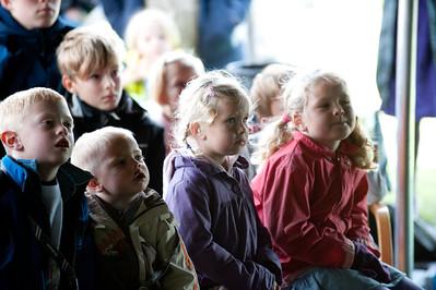 barnefestival-0847
