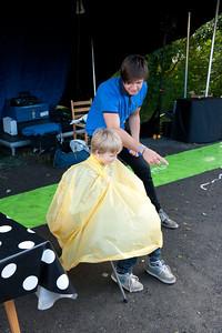 barnefestival-0872